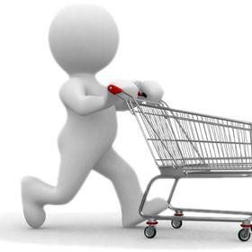 Shop Get Buy
