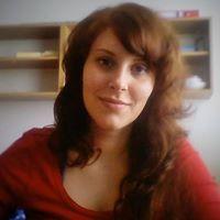 Tereza Fabrigerová