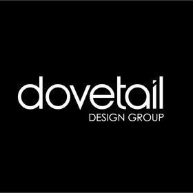 Dovetail Design Group