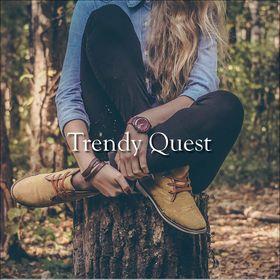 Trendy Quest