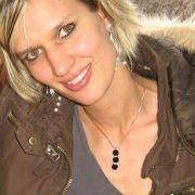Tessa Besteiro