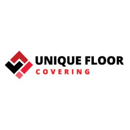 Unique Floor Covering