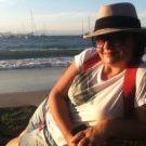 Clarice Lira Prado Borges