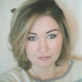 Marya Petrovitcheva
