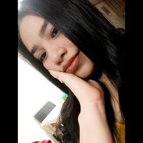 Salomé Santana