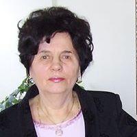 Irisz Zsy