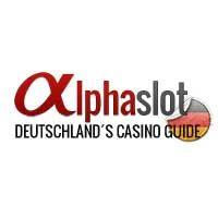 Alphaslot Casino Guide