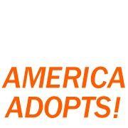 America Adopts! Adoptive Parent Profiles