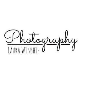 Laura Winship Photography
