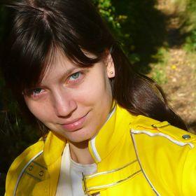 Ivanka Líbalová
