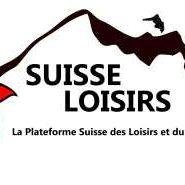 Suisse Loisirs