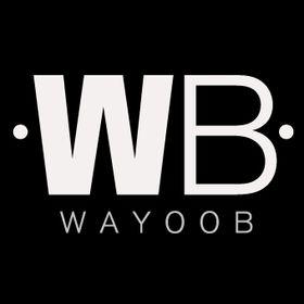 wayoob wayoob