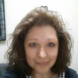 Denise Elsberry