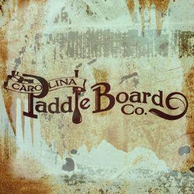 Carolina Paddleboard Co.