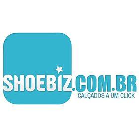 Loja Shoebiz