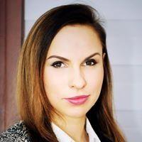 Agnieszka Leśniakiewicz