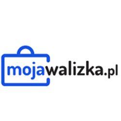 Mojawalizka.pl