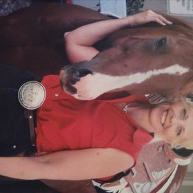 Rising Star Stables Star Light Equine Assisted Coaching
