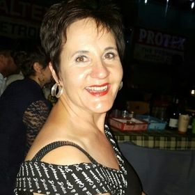 Paula du Toit