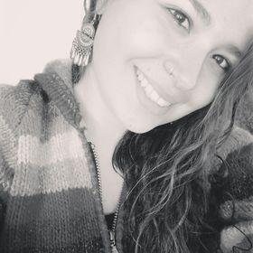 Valentina Garrido