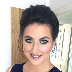 Gemma Carr