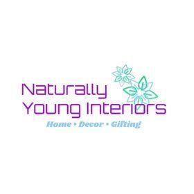 Naturally Young Interiors