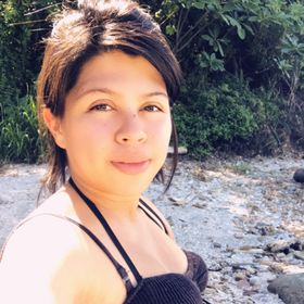 Kath Arias - I Love Pura Vida - Costa Rica Travel and Lifestyle