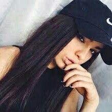 Alexandra Soula