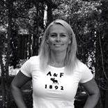Kristin Gamborg
