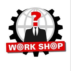 Work_shop_vn
