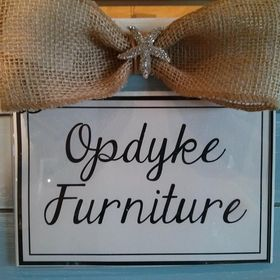 Opdyke Furniture