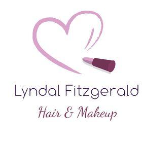 Lyndal Fitzgerald
