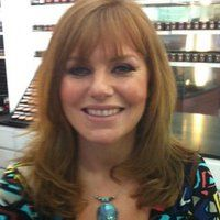 Karen Lloyd