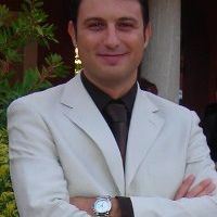 Davide Luppoli