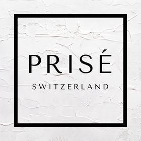 PRISÉ Switzerland