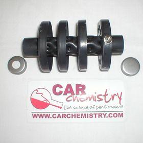 Car Chemistry, Inc.