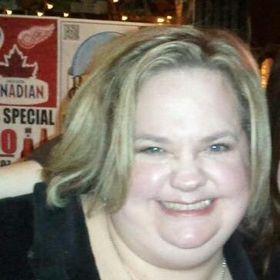 Monique Mandley