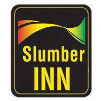 Slumber Inn Limited
