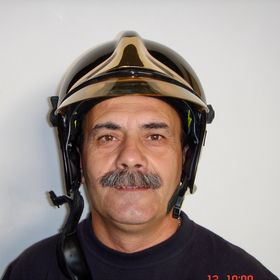 Javier Soria Perez