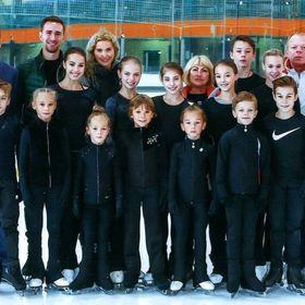 Tutberudze Team