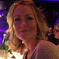 Marianne Henriksen