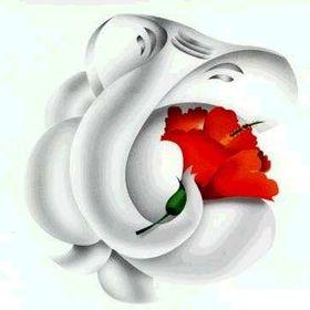 Prashant Wagh