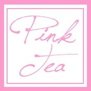 Pink Tea {CJ}