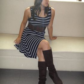 Ashmita Roy