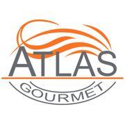 ATLAS GOURMET