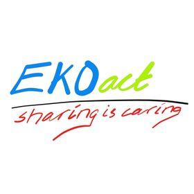 EKOact