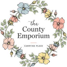 The County Emporium