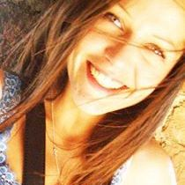 Natália Sulyok