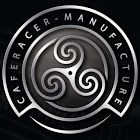 CafeRacer Manufacture