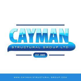 Cayman Structural Group, Ltd.